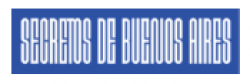 secretosdebuenosaires.com